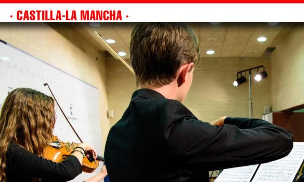 Un total de 34 alumnas y alumnos galardonados con los premios extraordinarios de ESO, Bachillerato y Enseñanzas Artísticas