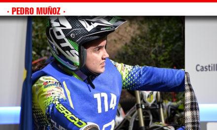 Campeonato de España de Trial. Valderrobres (Teruel)