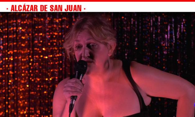'Putas rancheras', un espectáculo vibrante y pasional de la compañía La Cantera que propone un viaje por la prostitución a través del cancionero popular mexicano
