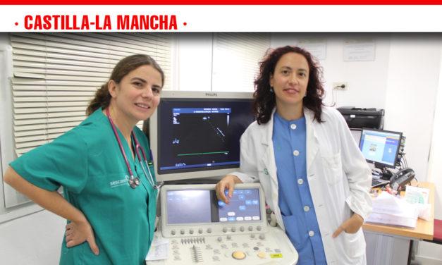 Cardiólogos, médicos del deporte, profesores de Educación Física y familiares abordarán en el Hospital de Toledo la muerte súbita en el deporte