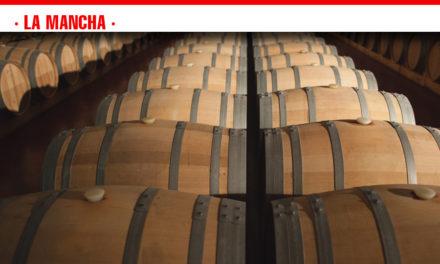 La Ruta del Vino de La Mancha estrena junta directiva y sigue creciendo