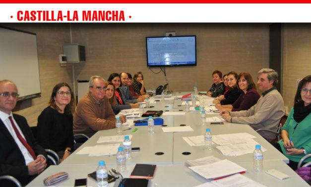 Las personas trans podrán cambiar su nombre en el registro de usuarios de las bibliotecas públicas de Castilla-La Mancha