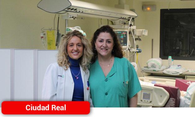 Ciudad Real acoge los últimos avances y recomendaciones en Medicina Transfusional