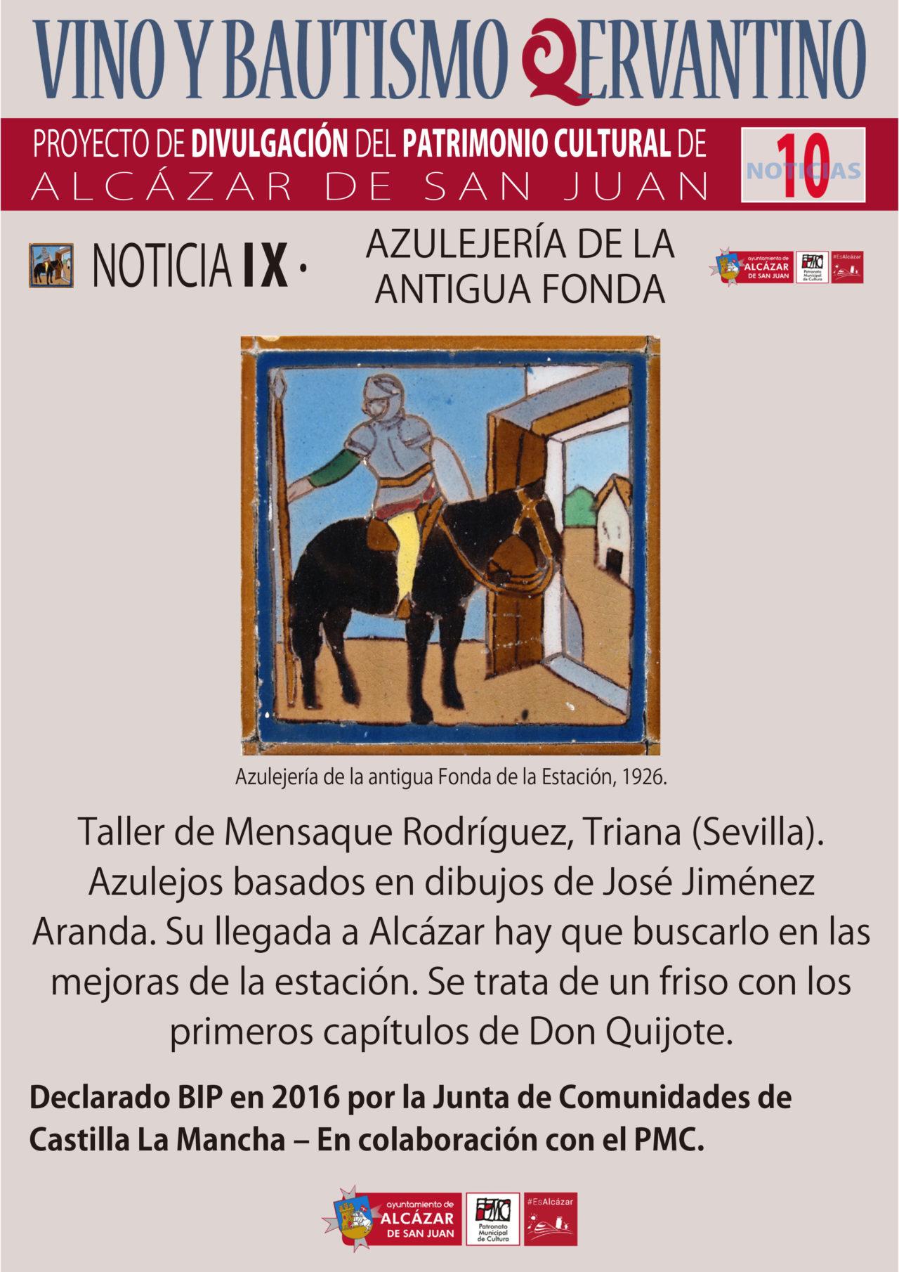 NOTICIA_09 Qervatina Alcázar