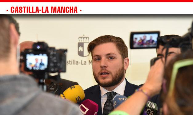 Castilla-La Mancha cubre al cien por cien las ayudas al alquiler de vivienda dirigidas a mujeres víctimas de violencia de género