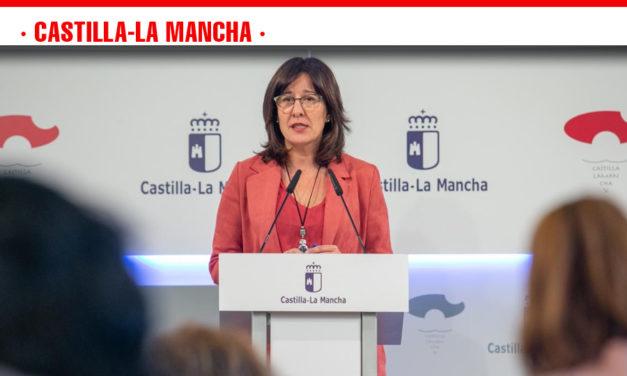 El Gobierno de Castilla-La Mancha convoca ayudas dirigidas al mantenimiento de centros y escuelas de educación infantil