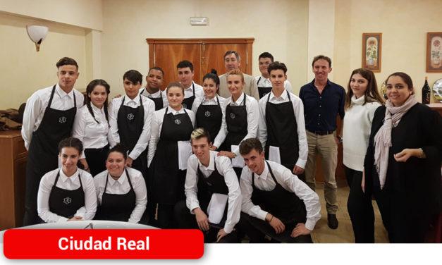 El Gobierno de Castilla-La Mancha destaca la importancia de una alimentación saludable