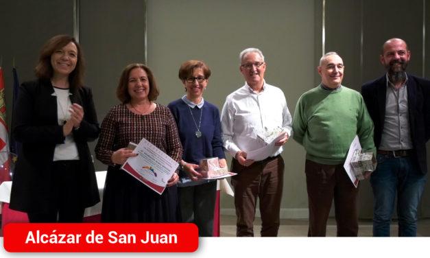 Alcázar de San Juan se suma a la conmemoración del Día Internacional de la Ciudad Educadora junto a otras 232 ciudades