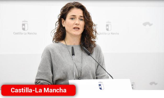 El paro en Castilla-La Mancha se mantiene en el nivel más bajo en los últimos once años pese a crecer en el mes de octubre