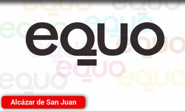 Equo Alcázar Vecinal llevará este mes a Pleno una moción para la erradicación de las colillas de aceras y espacios abiertos