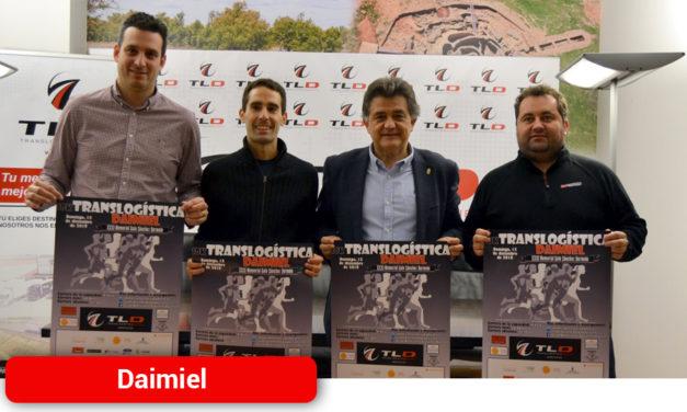 Cuenta atrás para correr un renovado 10K Memorial Galo Sánchez-Bermejo
