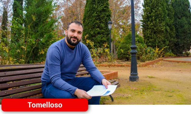 Aprobada la Declaración de Emergencia Climática del Municipio de Tomelloso