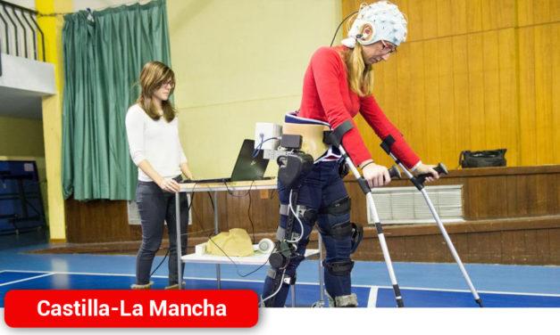 El Hospital Nacional de Parapléjicos y la Universidad Miguel Hernández formarán a especialistas