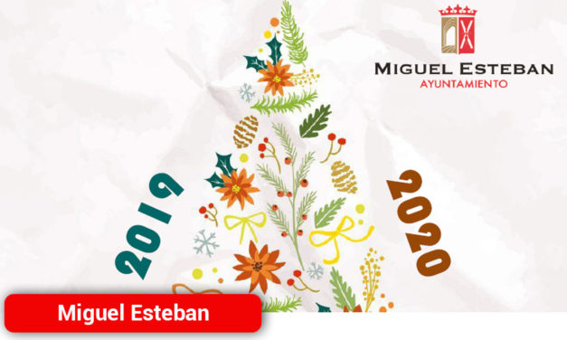 Festivales, conciertos, deporte y un campamento urbano, centran la programación navideña de Miguel Esteban
