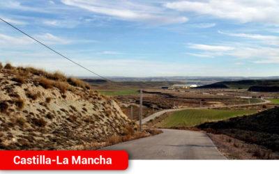 Castilla-La Mancha será escenario del rodaje de la serie 'Sky Rojo'