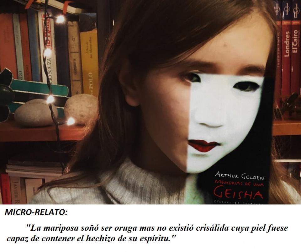 Concurso Bookface Pedro Muñoz 6
