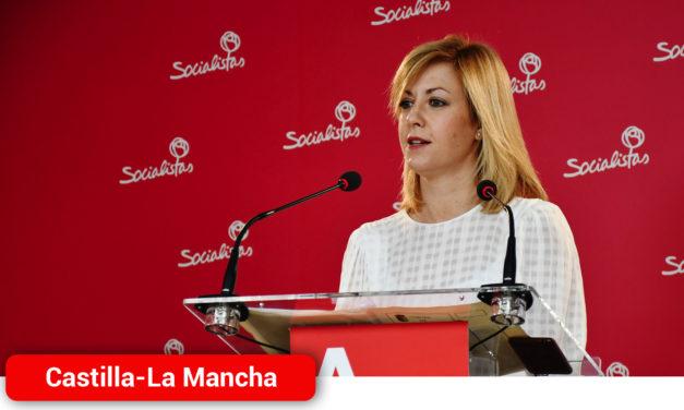 Aprobados los presupuestos 2020 de C-LM que destinarán más de 24 millones de euros a la provincia de Ciudad Real