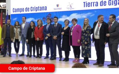 Campo de Criptana invita a revivir el turismo cultural e histórico a través de una experiencia única