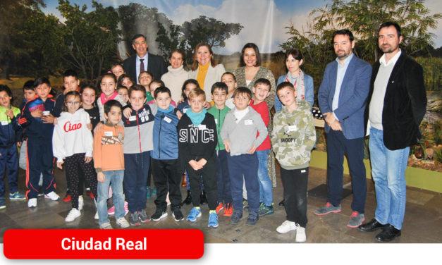 Los participantes en los Paseos Reales, Educativos y Escolares tendrán acceso gratuito al Museo Provincial y al de la Merced