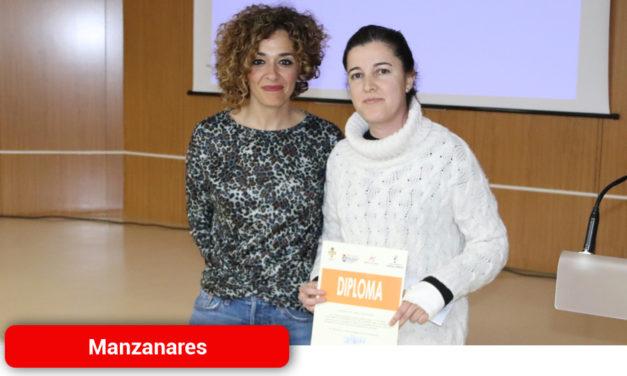 Convocado el II concurso nacional de microrrelatos '100 palabras para la igualdad'