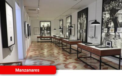 Manzanares apuesta por Sánchez Mejías para FITUR2020