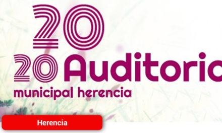 Desmontando a Séneca con Jorge Javier Vázquez, obra estelar de la Programación de Primavera del Auditorio Municipal