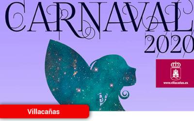 Hoy martes termina el plazo para inscribirse en el Desfile-Concurso de Carnaval