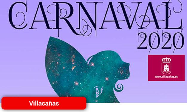 El Carnaval villacañero calienta motores con la aprobación de las bases del Desfile-Concurso del 22 de febrero