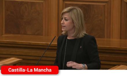 El PSOE de CLM dice 'No' al trasvase del Tajo mientras pide al PP que muestre su postura