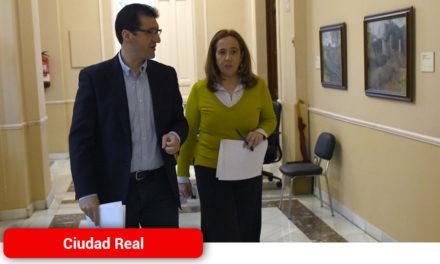 La Diputación aborda la modernización de su RPT para la optimización de los recursos humanos