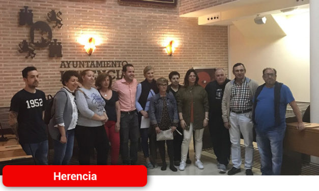 El Ayuntamiento abre la primera fase de los presupuestos participativos con la elección de los componentes del Pleno Vecinal