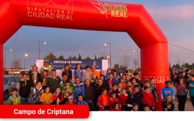 """Gran jornada de Liga master, en la Roda y fin de semana de Duatlones"""