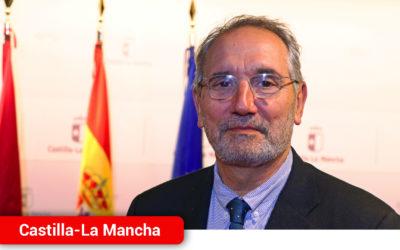 Vicenç Martínez Ibáñez, nuevo director del Hospital Nacional de Parapléjicos