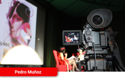 Lunar-T Pregonará el Carnaval 2020 de Pedro Muñoz
