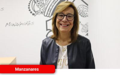 El Ayuntamiento de Manzanares financiará siete proyectos de Cooperación Internacional con 22.000 euros
