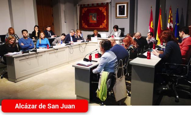 """Aprobada la exclusión de los grupos políticos del Consejo Vecinal, una decisión del Partido Socialista calificada de """"dictatorial y frustrante"""""""