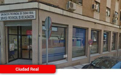 La Diputación anticipó a los ayuntamientos 93'2 millones de euros por la recaudación de tributos durante 2019