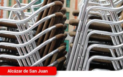 El TSJCLM deniega suspender cautelarmente la aplicación Ocio Responsable en Castilla-La Mancha en el acceso a establecimientos hosteleros de la región