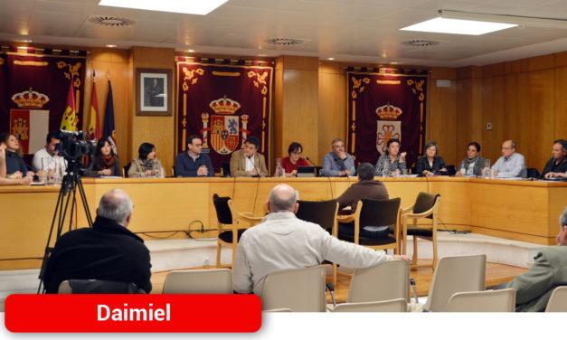 El Ayuntamiento de Daimiel podría quedarse con la titularidad de la Venta de Borondo