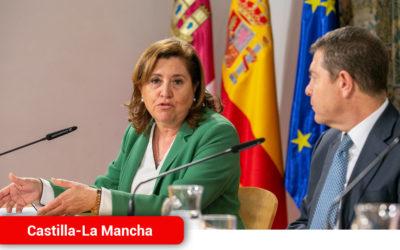 El Gobierno regional asegura que la exposición 'Burgos-Toledo Orígenes de España' será una de las mejores muestras en lo que va de siglo