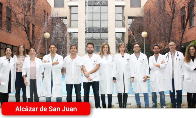 La Gerencia de Alcázar de San Juan pone en marcha una consulta de atención para las infecciones de transmisión sexual
