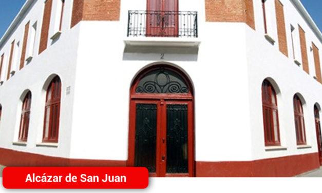 El Patronato Municipal de Cultura de Alcázar de San Juan pone en marcha una programación cultural en la red con alternativas participativas de ocio