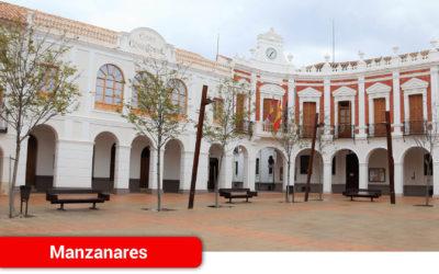 Suspendida la actividad de servicios municipales no esenciales