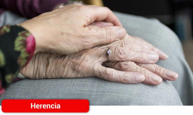 El Centro de Mayores lanza un servicio de ayuda para personas mayores o dependientes ante las adversidades del #yomequedoencasa