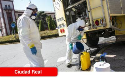 El BOP publica hoy el Plan de la Diputación dotado con un 1 millón de euros para que los ayuntamientos puedan hacer frente a la crisis de coronavirus