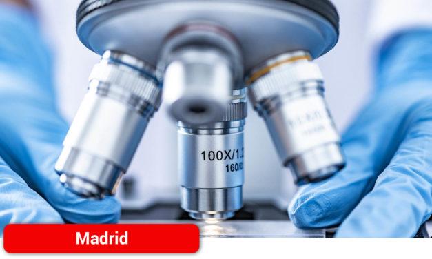Los dos primeros ensayos sobre COVID-19  investigan terapia precoz en combinación y plasma de pacientes recuperados