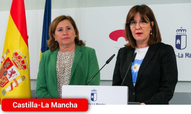 El Gobierno regional coordinará con el Ministerio la promoción y titulación del alumnado, incidiendo en 2º de Bachillerato y la EvAU