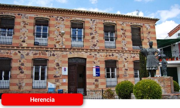 El Ayuntamiento de Herencia establece un protocolo de canalización de necesidades para el Hospital Mancha Centro