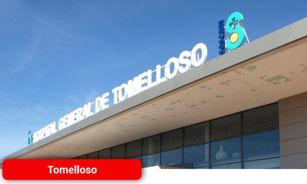 El Gobierno de Castilla-La Mancha denunciará ante la Policía la cadena de mensajes que está difundiendo una falsa alerta sanitaria en Tomelloso