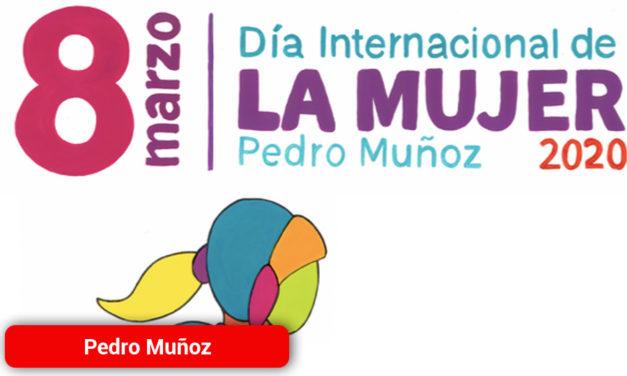 Una Semana de Actividades en Conmemoración del Día de la Mujer bajo el lema «IMPARABLES»